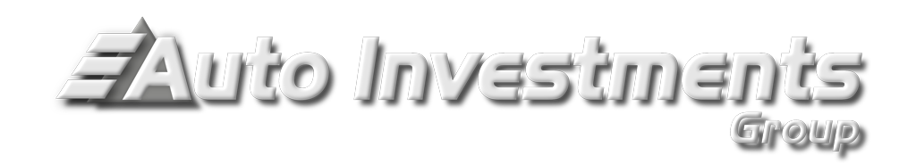 Auto Investments Group Logo